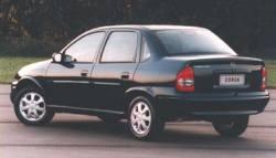 Chevrolet/Divulga��o