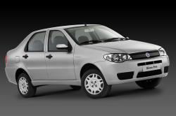 Fiat/Divulga��o