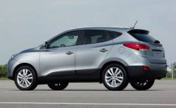 Hyundai/Divulga��o