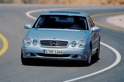 Mercedes-benz/Divulga��o
