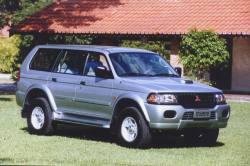 Mitsubishi/Divulga��o