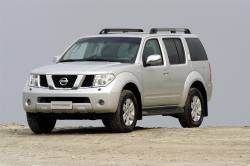 Nissan/Divulga��o