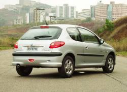 Peugeot/Divulga��o