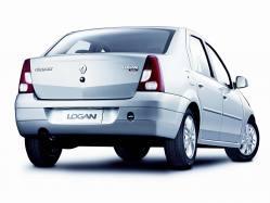 Renault/Divulga��o