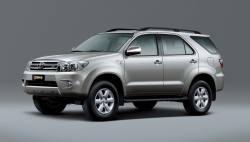 Toyota/Divulga��o