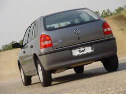 Volkswagen/Divulga��o